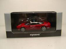 Kyosho - 1/43 - Honda NSX Suzuka Circuit Pace Car - kyo 003325A