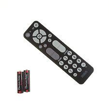 RCA RC27A Digital TV Converter Box Remote DTA800, DTA800B1, DTA809, DTA800B