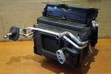 Originale Audi A6 4F Aria condizionata Box Riscaldamento Scatola del ventilatore
