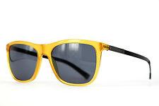 Dolce&Gabbana Sonnenbrille/Sunglasses DG3181 652 53[]17 140  #318 (11)