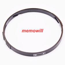 New Lens A/M Ring UV Barrel Ring Cylinder For Nikon AF S 80-200 MM f2.8D
