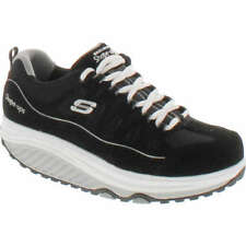 8617ad675fa889 Multi-Color Med (1 in. to 2 3 4 in.) Athletic Shoes for Women for ...