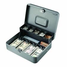 Caja de efectivo