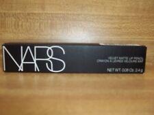 NARS (Satin/ Velvet Matte) Lip Pencil  *Pick Shade* Full Size 2.4g NIB