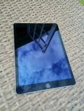 Apple iPad Air 2 128GB, Wi-Fi, 9.7in - Space Grey