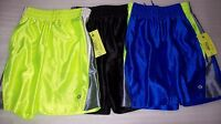 BOYS BABY/TODDLER XERSION DAZZLE SHORTS MULTIPLE COLORS/SIZES NEW WITH TAGS