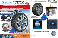 EASY GRIP EVOLUTION 225/40-18 225/45-18 EVO7 **Spedizione Inclusa!!**