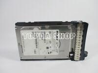 1PC DELL 0CD808 Maxtor ATLAS 10K V 300G U320 80PIN SCSI hard disk  3.5 inches#XH