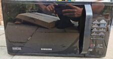 Samsung MS23K3513AK 800 Watt Microwave Free Standing Black