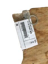 Dichtring, Steuerkettenspanner BMW ORIGINAL 11317631972