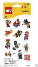 Articoli assortiti per gioco di costruzione Lego sul city
