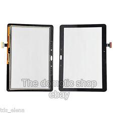 Pantalla Táctil para Samsung Galaxy Tab Pro T520 T521 T525 Digitalizador Negro