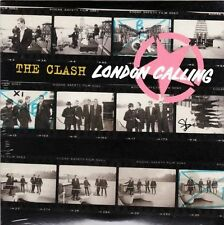 "The Clash Punk 7"" Singles"
