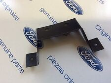 Ford Fiesta MK1 New Genuine Ford front grill bracket