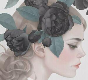 Roses by Coeur de Pirate (CD, 2015)