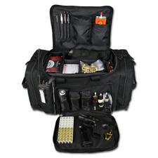 Lightning X Premium Tactical Law Enforcement Police Shift Duty Range Operations