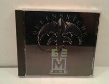 Queensryche - Empire (CD, 1990, EMI)