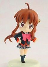 *B0895 IZ Solidworks Collection Little Busters Rin Natume Japan anime #1