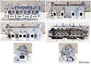 Testa Cilindri Fiat Panda/Punto 1.2 8V 71744329