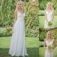 Empire Brautkleid Hochzeitskleid Kleid Braut Übergröße Babycat collection BC603