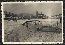 polen-bad Rabka-Zdrój-Nowy Targ-20.4.1944-Lazarett-wehrmacht-umgebung-4