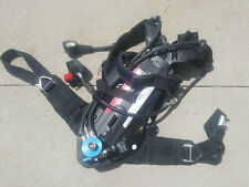 Drager Airboss Evolution PSS100 backpack