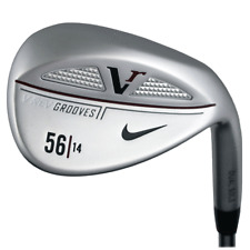 """ 70% OFF ""NIKE VR Golf Wedge 52 Gradi Loft/10 gradi Bounce/SINISTRA"