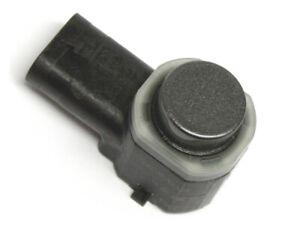 PDC Sensor, Einparkhilfe, Einparksensor #Audi Daytonagrau grau, LZ7S Z7S