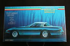 XA015 FUJIMI 1/24 maquette voiture 08102 1800 Ferrari 365GTB4 Daytona spéciale