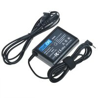 PwrON Adapter Charger for Asus Transformer Book T200TA T200TA-B1-BL T200TA-C1-BL