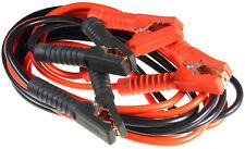 Starthilfekabel 1800 Amp 100 mm² KFZ PKW Starter Kabel Überbrückungskabel 2x 4m