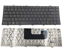 NEW! Keyboard For DELL Inspiron 14 14Z 1440 1470 15Z 1570 0P445M USA
