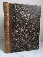 Romanzi Nazionale Erckmann-Chatrian Riou 1865