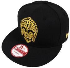 Cappelli da uomo New Era taglia L 100% Lana