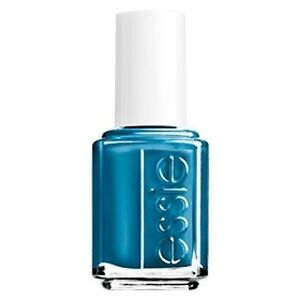 *** Essie Nail Polish ~~ Hide & Go Chic 861 ~~ 0.46 oz