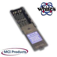 White's V Series, DFX, XLT, MXT, M6, QXT, CL SL Penlight Holder 802-7150