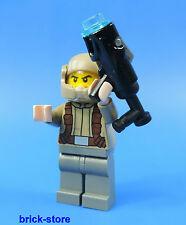 LEGO ® Star Wars Episode 7 personaggio/(75131) N. 3/Imperial Royal Guard
