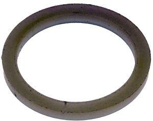 Engine Oil Drain Plug Gasket Dorman 097-005