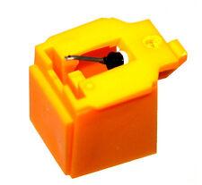 Allegro ® Nadel  für Denon DP 29 F / DL DSN 82  /  DP 200 USB      AKTION !  NEU