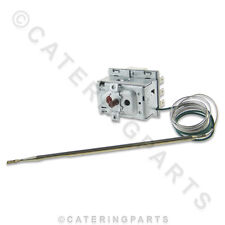 TS63 55.33573.010 HIGH LIMIT SAFETY 3 PHASE EGO THERMOSTAT 5533573010 365 DEGREE