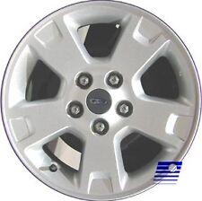 "16""Escape/Tribute Factory Aluminum Wheel 05-07  3579"