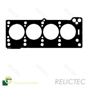 Cylinder Head Gasket for Renault:Clio I 1,19 II 2,MEGANE I 1,19 I 1,KANGOO