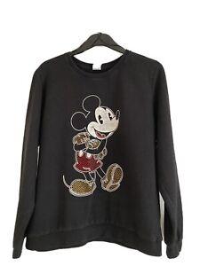 Disney Minnie Mouse Sweatshirt 18
