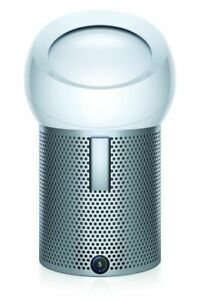 Dyson Official Outlet - Pure Cool Me Purifier Fan, Refurbished