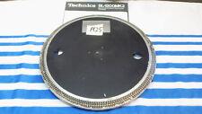 Technics 1200 1210 MK2 Mk5 Platter Motor Magnet Turntable Disc Parts Repair PL25