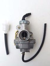 Carburetor For Honda XR75  1973-1974-1975-1796   XL75  1977-1979 Carburetor