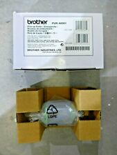 Brother Printer PUR-A0001 Pick Up Roller for ADS Document Scanners