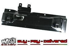 2000 VX LS1 V8 Commodore Lower Dash Mount Fuse Cover Replacement VT SS WH - KLR