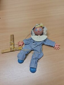 Pelham Puppets - Andy Pandy #632