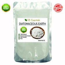 KB Naturals Diatomaceous Earth DE 100% Pure - 3lb / 48oz